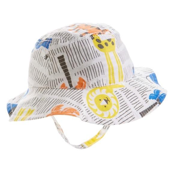 Nordstrom baby hat. M 5b294424aa8770be1cbfd185 90b12359bcb